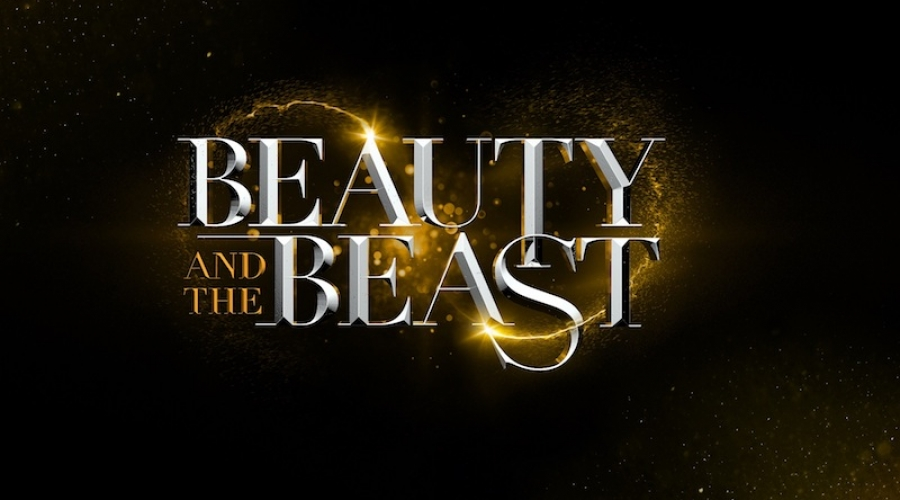 Beauty and the Beast – New Vic Theatre