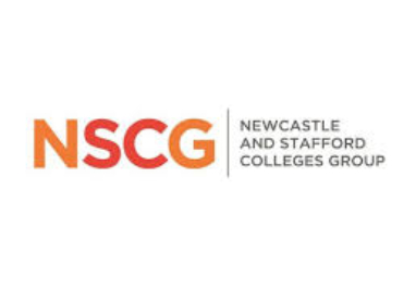 NSCG College Rated Outstanding in all areas by Ofsted
