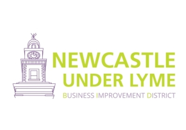 New lighting on the way for part of Newcastle town centre