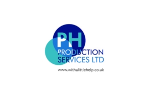PH Production Services Ltd