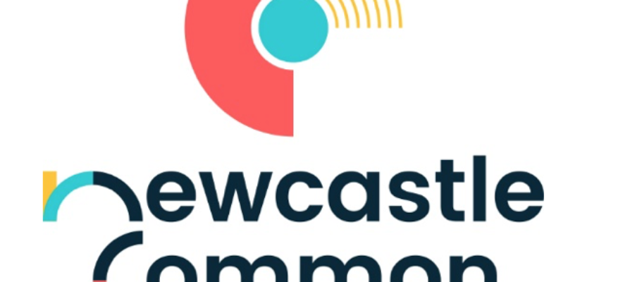Do you know about Newcastle Common???