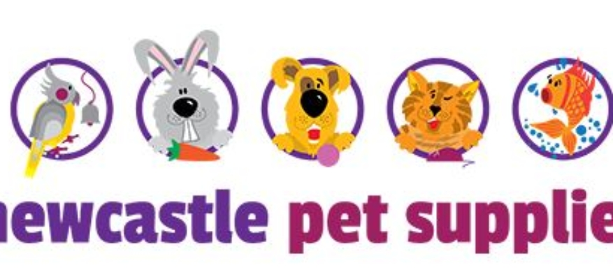 Newcastle Pet Supplies…..COVID Journey……