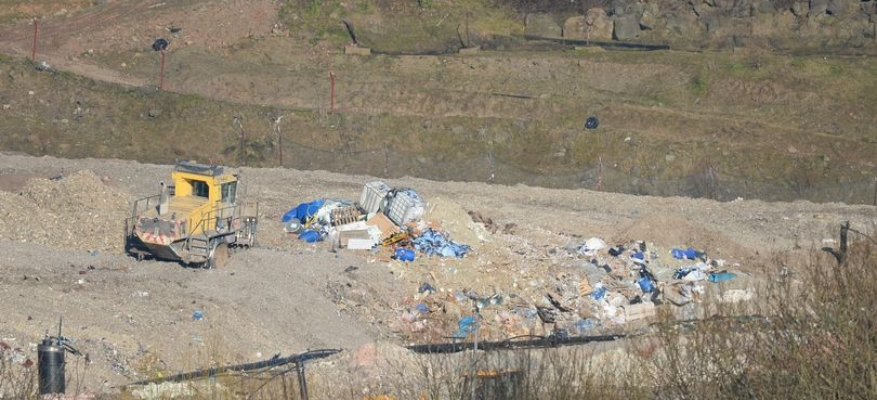 We're listening & responding to Walleys Quarry issues