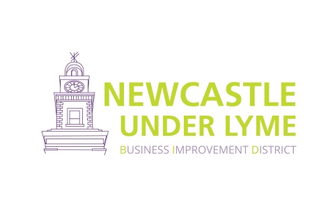 Newcastle-under-Lyme BID